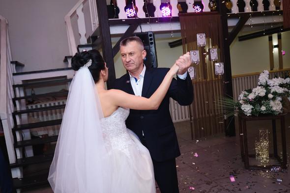 Тамара и Сергей - фото №88