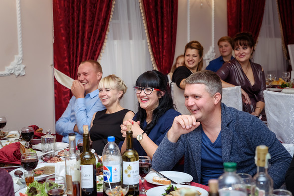Юлия и Паша - фото №44