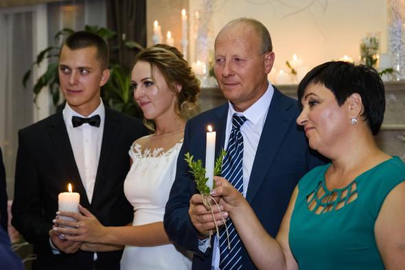 Игорь и Оля - фото №21