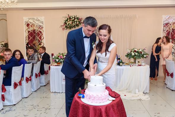 Юлия и Паша - фото №70