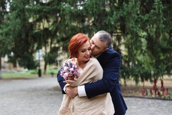 Юля+Виктор - фото №19