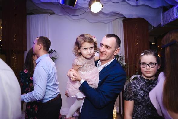 Тамара и Сергей - фото №114