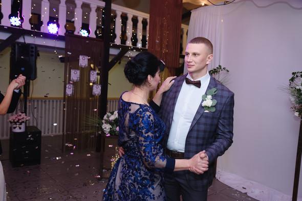 Тамара и Сергей - фото №87