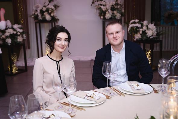 Тамара и Сергей - фото №64