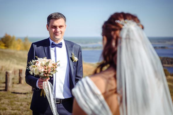 Юлия и Паша - фото №11