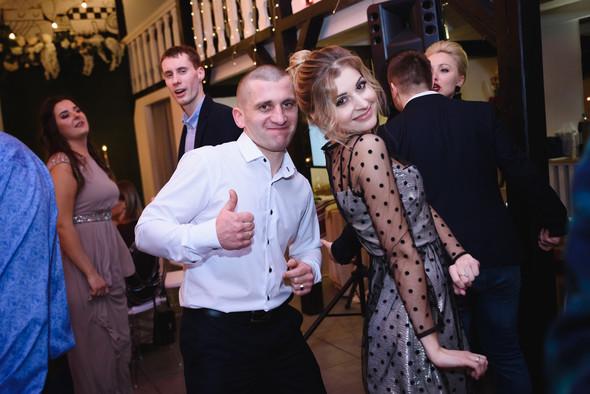 Тамара и Сергей - фото №96