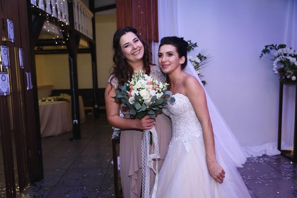 Тамара и Сергей - фото №129