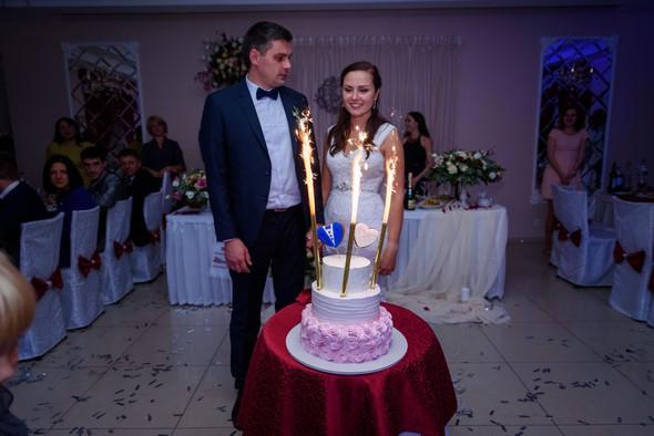Юлия и Паша - фото №68