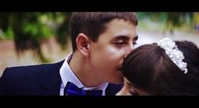 PROVIDEO - видеограф в Киеве - портфолио 6