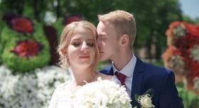 Андрей Лазарев - видеограф в Харькове - фото 2