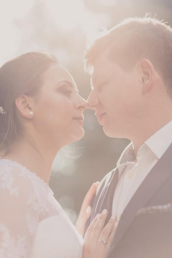 Дмитрий и Елена - фото №41