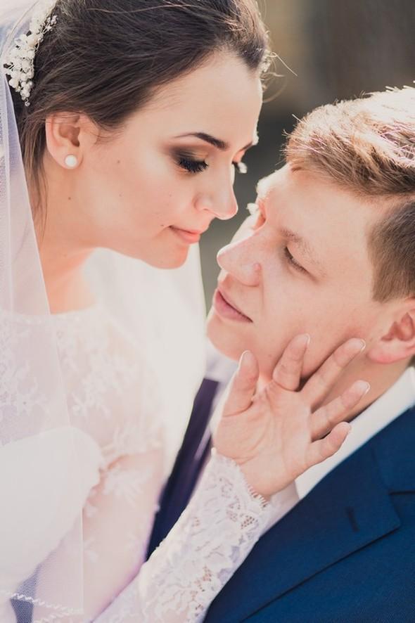 Дмитрий и Елена - фото №45