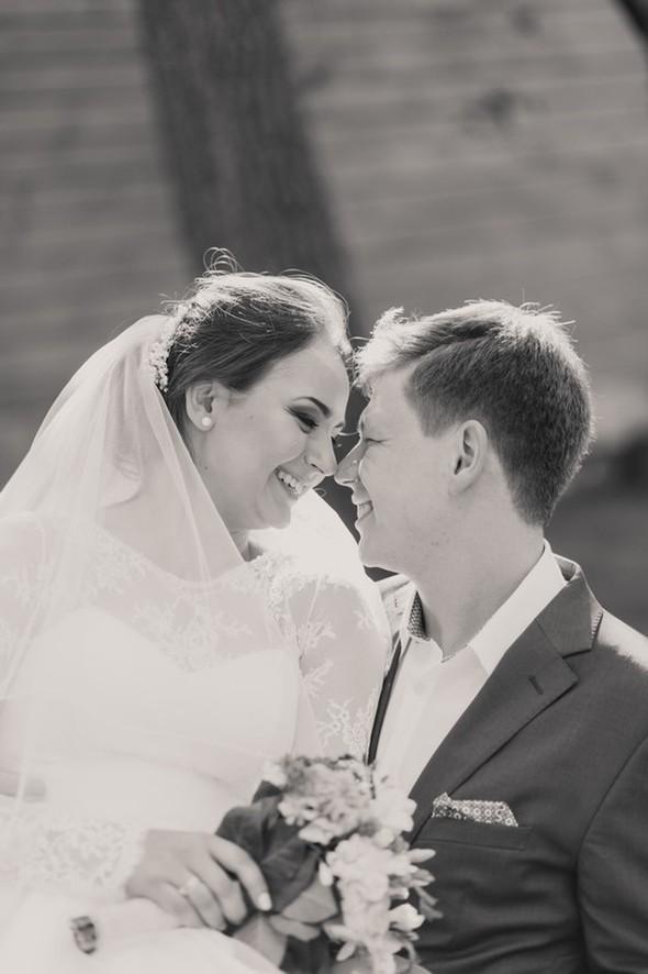 Дмитрий и Елена - фото №46
