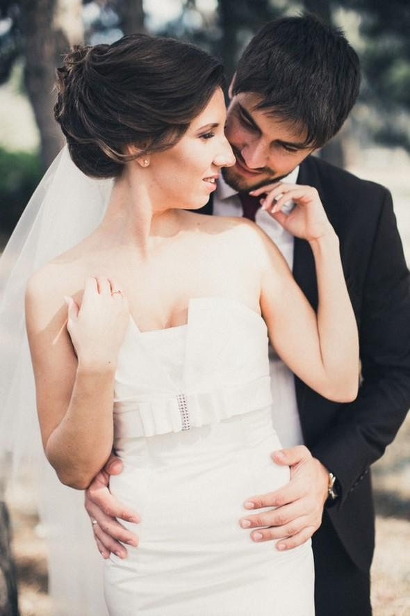 Александр и Ирина - фото №40