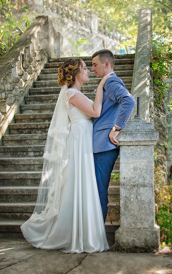 Богдан и Виктория - фото №18