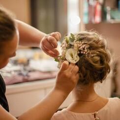 Елизавета  Старосельская - декоратор, флорист в Киеве - фото 4