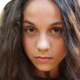 Anna Valevich - портфолио 5