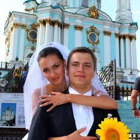 Anna Valevich - портфолио 1