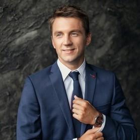 Виктор  Пасько