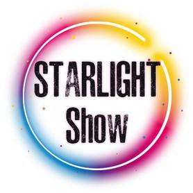 Starlight Show