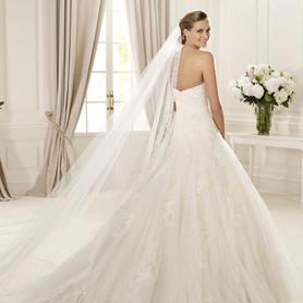 Салон Fashion Bride