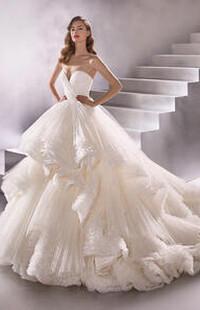 Fashion Bride - салон в Харькове - фото 2