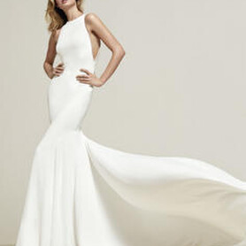 Fashion Bride - салон в Харькове - портфолио 6