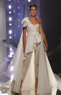 Fashion Bride - салон в Харькове - фото 3