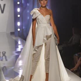 Fashion Bride - салон в Харькове - портфолио 3