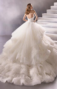 Fashion Bride - салон в Харькове - фото 1