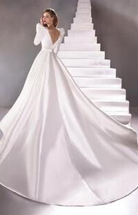 Fashion Bride - салон в Харькове - фото 4