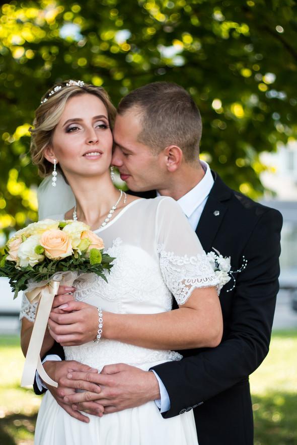 Свадебный отчет 6 - фото №10