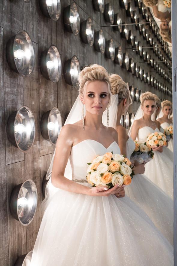 Свадебный отчет 5 - фото №10