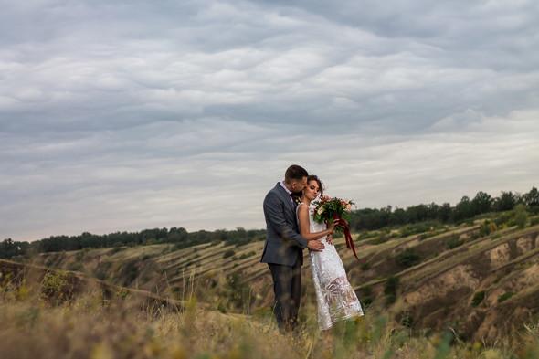 Свадебный отчет 4 - фото №24