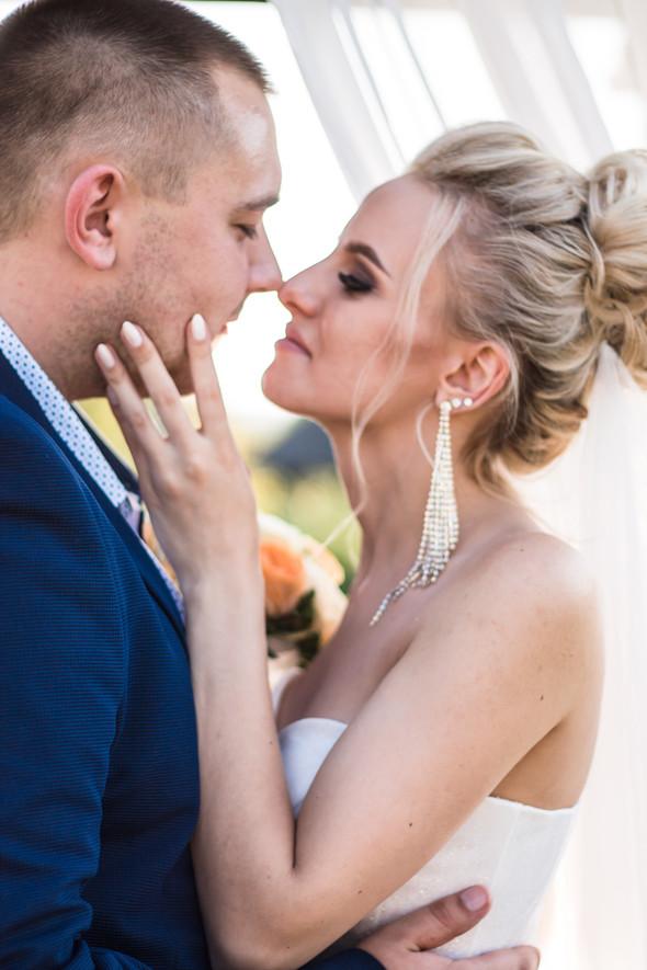 Свадебный отчет 5 - фото №17