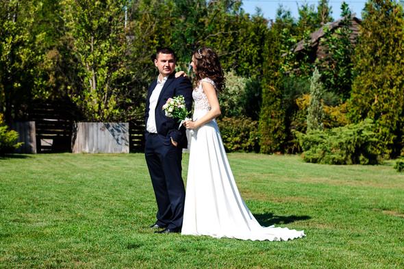 Свадебный отчет 8 - фото №26