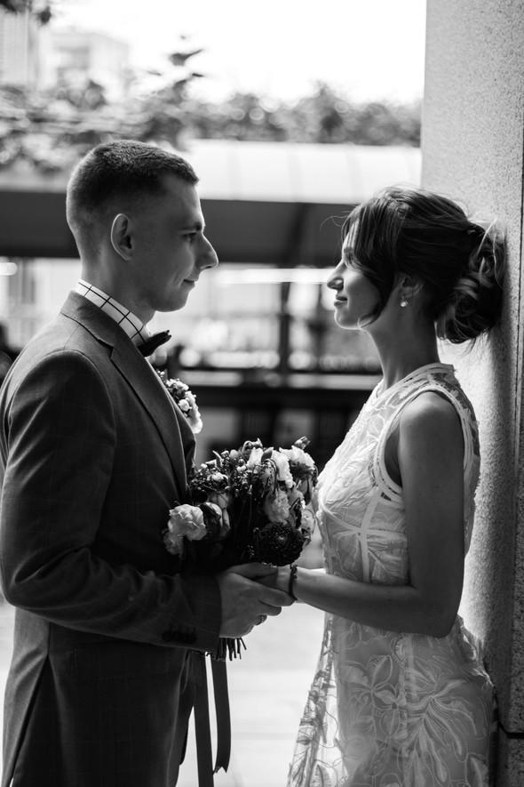 Свадебный отчет 4 - фото №23