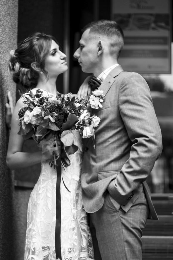 Свадебный отчет 4 - фото №30
