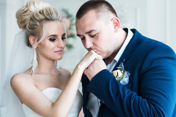Свадебный отчет 5 - фото №2