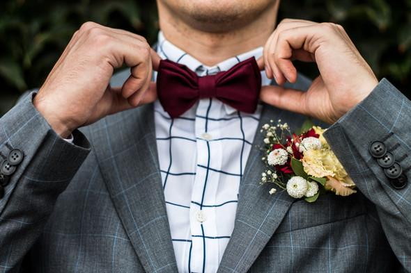 Свадебный отчет 4 - фото №10
