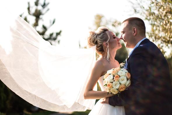 Свадебный отчет 5 - фото №27