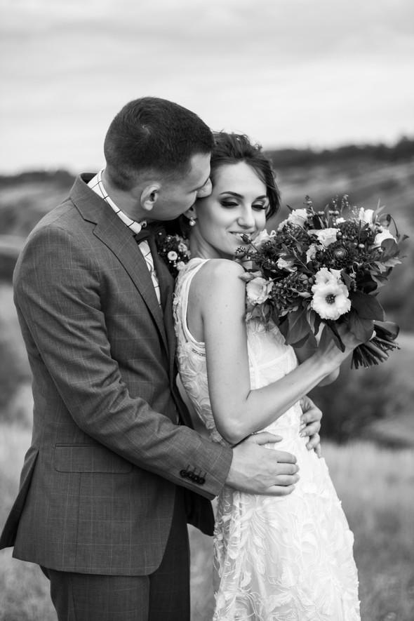 Свадебный отчет 4 - фото №19