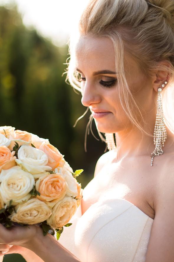 Свадебный отчет 5 - фото №32