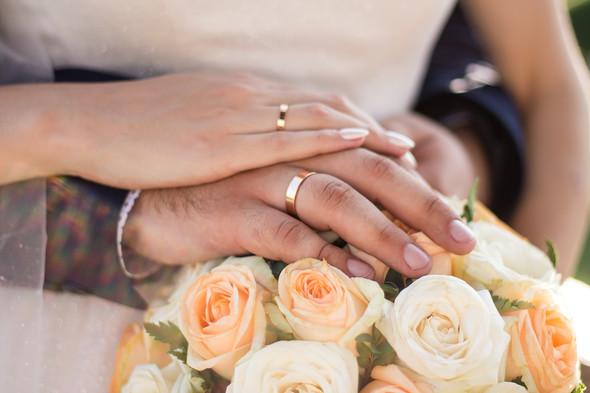 Свадебный отчет 5 - фото №21