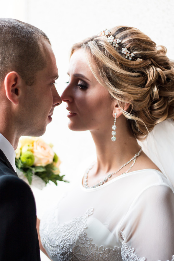 Свадебный отчет 6 - фото №14