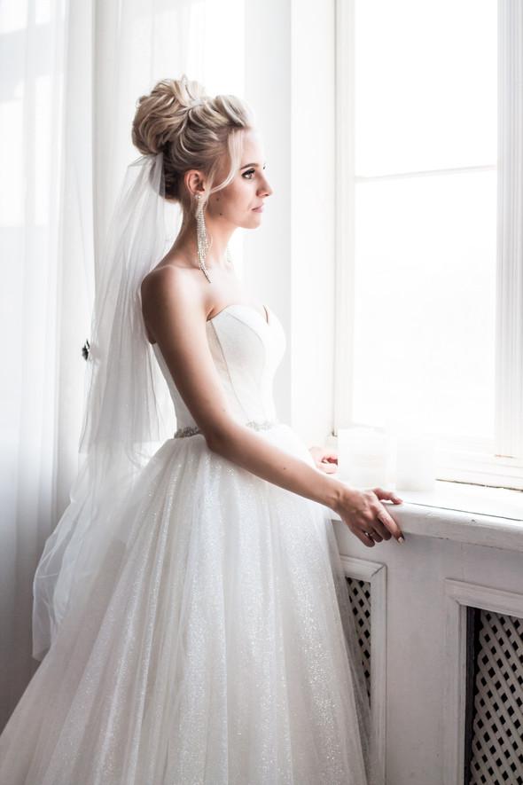 Свадебный отчет 5 - фото №3