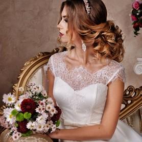 """Свадебный салон """"Provans"""" - салон в Запорожье - портфолио 1"""