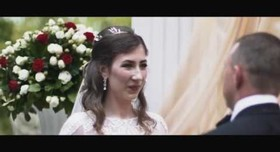 Мари Тесс - ведущий в Киеве - портфолио 5