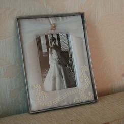 Флоранс - свадебные аксессуары в Белой Церкви - фото 1