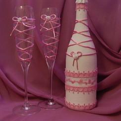 Флоранс - свадебные аксессуары в Белой Церкви - фото 3